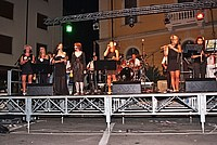 Foto Stop Hoe Band - Reunion 2014 Bedonia Stop_Hoe_Band_Bedonia_2014_293