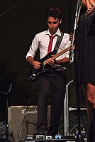 Foto Stop Hoe Band - Reunion 2014 Bedonia Stop_Hoe_Band_Bedonia_2014_295