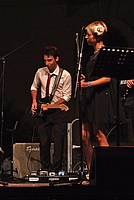 Foto Stop Hoe Band - Reunion 2014 Bedonia Stop_Hoe_Band_Bedonia_2014_297