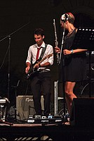 Foto Stop Hoe Band - Reunion 2014 Bedonia Stop_Hoe_Band_Bedonia_2014_298