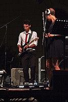 Foto Stop Hoe Band - Reunion 2014 Bedonia Stop_Hoe_Band_Bedonia_2014_299