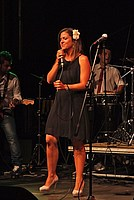 Foto Stop Hoe Band - Reunion 2014 Bedonia Stop_Hoe_Band_Bedonia_2014_300