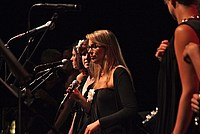 Foto Stop Hoe Band - Reunion 2014 Bedonia Stop_Hoe_Band_Bedonia_2014_304