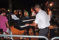 Foto Stop Hoe Band - Reunion 2014 Bedonia Stop_Hoe_Band_Bedonia_2014_307