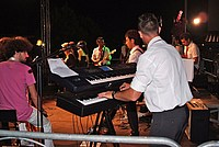 Foto Stop Hoe Band - Reunion 2014 Bedonia Stop_Hoe_Band_Bedonia_2014_308