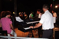 Foto Stop Hoe Band - Reunion 2014 Bedonia Stop_Hoe_Band_Bedonia_2014_309