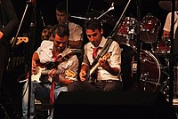 Foto Stop Hoe Band - Reunion 2014 Bedonia Stop_Hoe_Band_Bedonia_2014_312