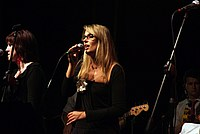 Foto Stop Hoe Band - Reunion 2014 Bedonia Stop_Hoe_Band_Bedonia_2014_314