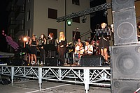 Foto Stop Hoe Band - Reunion 2014 Bedonia Stop_Hoe_Band_Bedonia_2014_315