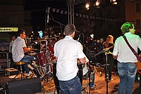 Foto Stop Hoe Band - Reunion 2014 Bedonia Stop_Hoe_Band_Bedonia_2014_318