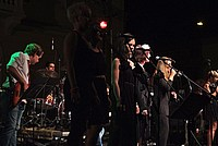 Foto Stop Hoe Band - Reunion 2014 Bedonia Stop_Hoe_Band_Bedonia_2014_319