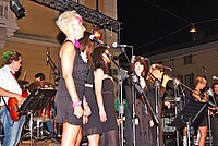 Foto Stop Hoe Band - Reunion 2014 Bedonia Stop_Hoe_Band_Bedonia_2014_320