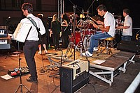 Foto Stop Hoe Band - Reunion 2014 Bedonia Stop_Hoe_Band_Bedonia_2014_323