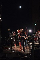 Foto Stop Hoe Band - Reunion 2014 Bedonia Stop_Hoe_Band_Bedonia_2014_325