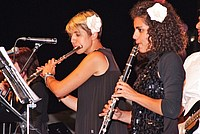 Foto Stop Hoe Band - Reunion 2014 Bedonia Stop_Hoe_Band_Bedonia_2014_332