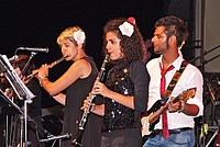 Foto Stop Hoe Band - Reunion 2014 Bedonia Stop_Hoe_Band_Bedonia_2014_333