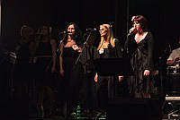 Foto Stop Hoe Band - Reunion 2014 Bedonia Stop_Hoe_Band_Bedonia_2014_335