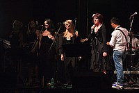 Foto Stop Hoe Band - Reunion 2014 Bedonia Stop_Hoe_Band_Bedonia_2014_336