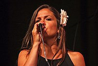 Foto Stop Hoe Band - Reunion 2014 Bedonia Stop_Hoe_Band_Bedonia_2014_338