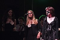 Foto Stop Hoe Band - Reunion 2014 Bedonia Stop_Hoe_Band_Bedonia_2014_340