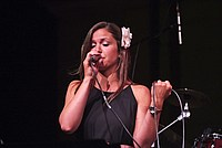 Foto Stop Hoe Band - Reunion 2014 Bedonia Stop_Hoe_Band_Bedonia_2014_341