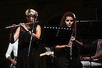 Foto Stop Hoe Band - Reunion 2014 Bedonia Stop_Hoe_Band_Bedonia_2014_351