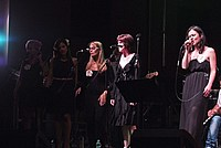 Foto Stop Hoe Band - Reunion 2014 Bedonia Stop_Hoe_Band_Bedonia_2014_355