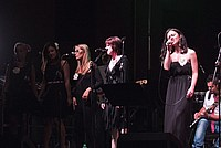 Foto Stop Hoe Band - Reunion 2014 Bedonia Stop_Hoe_Band_Bedonia_2014_356