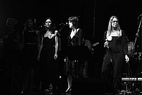 Foto Stop Hoe Band - Reunion 2014 Bedonia Stop_Hoe_Band_Bedonia_2014_359