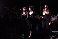 Foto Stop Hoe Band - Reunion 2014 Bedonia Stop_Hoe_Band_Bedonia_2014_360