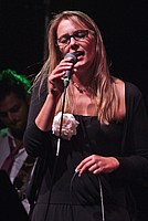 Foto Stop Hoe Band - Reunion 2014 Bedonia Stop_Hoe_Band_Bedonia_2014_361