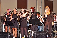 Foto Stop Hoe Band - Reunion 2014 Bedonia Stop_Hoe_Band_Bedonia_2014_364