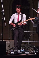 Foto Stop Hoe Band - Reunion 2014 Bedonia Stop_Hoe_Band_Bedonia_2014_367