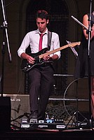 Foto Stop Hoe Band - Reunion 2014 Bedonia Stop_Hoe_Band_Bedonia_2014_368