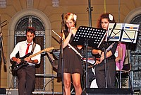 Foto Stop Hoe Band - Reunion 2014 Bedonia Stop_Hoe_Band_Bedonia_2014_369