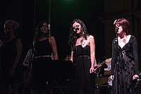 Foto Stop Hoe Band - Reunion 2014 Bedonia Stop_Hoe_Band_Bedonia_2014_375