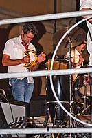 Foto Stop Hoe Band - Reunion 2014 Bedonia Stop_Hoe_Band_Bedonia_2014_382