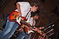 Foto Stop Hoe Band - Reunion 2014 Bedonia Stop_Hoe_Band_Bedonia_2014_389