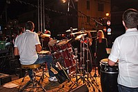 Foto Stop Hoe Band - Reunion 2014 Bedonia Stop_Hoe_Band_Bedonia_2014_394