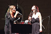 Foto Stop Hoe Band - Reunion 2014 Bedonia Stop_Hoe_Band_Bedonia_2014_396