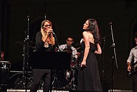 Foto Stop Hoe Band - Reunion 2014 Bedonia Stop_Hoe_Band_Bedonia_2014_397