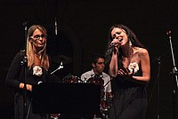 Foto Stop Hoe Band - Reunion 2014 Bedonia Stop_Hoe_Band_Bedonia_2014_398