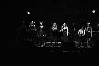 Foto Stop Hoe Band - Reunion 2014 Bedonia Stop_Hoe_Band_Bedonia_2014_400