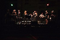 Foto Stop Hoe Band - Reunion 2014 Bedonia Stop_Hoe_Band_Bedonia_2014_402