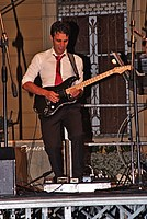 Foto Stop Hoe Band - Reunion 2014 Bedonia Stop_Hoe_Band_Bedonia_2014_405