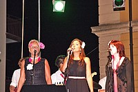 Foto Stop Hoe Band - Reunion 2014 Bedonia Stop_Hoe_Band_Bedonia_2014_407