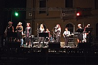 Foto Stop Hoe Band - Reunion 2014 Bedonia Stop_Hoe_Band_Bedonia_2014_408