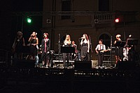 Foto Stop Hoe Band - Reunion 2014 Bedonia Stop_Hoe_Band_Bedonia_2014_409
