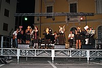 Foto Stop Hoe Band - Reunion 2014 Bedonia Stop_Hoe_Band_Bedonia_2014_410