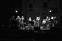 Foto Stop Hoe Band - Reunion 2014 Bedonia Stop_Hoe_Band_Bedonia_2014_411